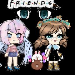 friendswithelizabeth😺😸 freetoedit friendswithelizabeth