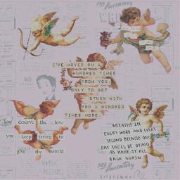 art angelwings angel wings arrow freetoedit