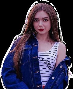 afinka diy блогер афинка freetoedit