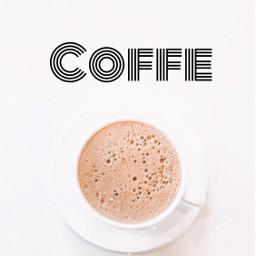 freetoedit butfirstcoffe
