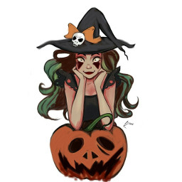 witches dcwitchy witchy