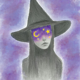 freetoedit dcwitchy witchy witches