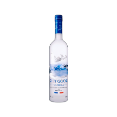 freetoedit cool vodka beer drink