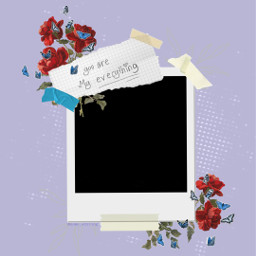 freetoedit background kpop template templates