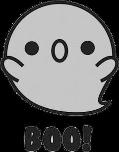 ghost freetoedit