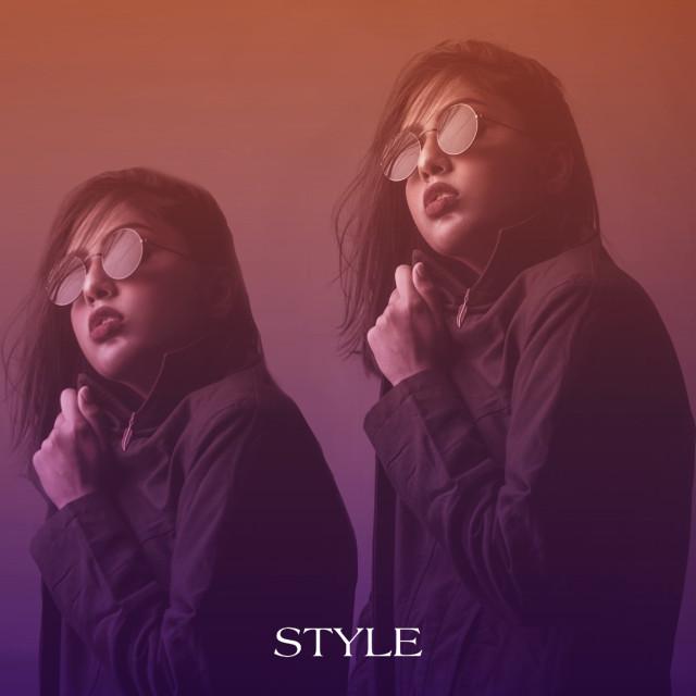 https://youtu.be/UuJiLC4RmpI 👈 Tutorial #freetoedit #aesthetic @picsart #edit #edit #colorful