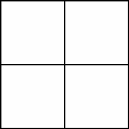 template memetemplate grid