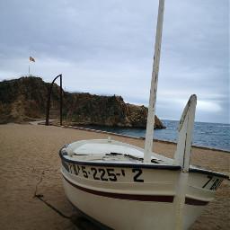 blanes mar