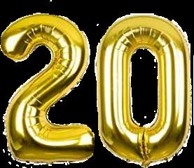 20 freetoedit