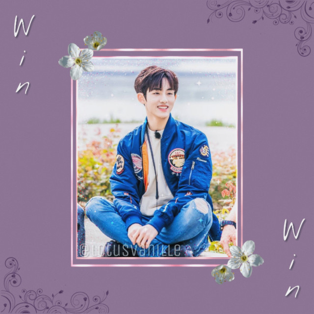 ♡~ Happy Birthday WinWin ~♡  I hope you have a great day although today is quite terrible🤧😭❤  ◇◇◇◇◇◇◇◇◇◇◇◇◇◇◇◇◇◇◇◇◇◇  I just really got into Stray Kids some days ago and now there's Woojin leaving just after Hwall has left. I really don't know what's going on at the moment but I think that the kpop industry isn't the lovely place anymore that it used to be. There's so much sad stuff happening although kpop usually was the thing that helped me cheer up :(( I hope all of this will stop now. Kpop idols need to get more rest and less pressure on them 🤧❤  ◇◇◇◇◇◇◇◇◇◇◇◇◇◇◇◇◇◇◇◇◇◇  Contest Entry for:  #1kfourelements by @taeoxic ♡ My element is water^^  #chim2kseasons by @chimchimmochi- ♡ My season is spring^^  #iu_and_yume_contest by @yume_editing and @bts_iu ♡  #nflying_yoongicontest by @nflying_yoongi ♡   ◇◇◇◇◇◇◇◇◇◇◇◇◇◇◇◇◇◇◇◇◇◇  ~ Comment 💟 to get into my taglist ~  Tags:  @fxkesmilew @taes-kookies @tfboysandkpop_lover  @holy_fangirl  @jiminies-light  @unknowsjellowaa  @---gorkis--- @tbz_uwu  @beyondthescenestan77 @baekhyunn_ @astrooniezzz @rejects101 @xumingg @_bangchan_ @fresh_milk @bts_lover1  @taeoxic @bigbadunnii  @astrounivrse @nevlink_luv @aesthetic_cooky @haneul_k @donghyuckeii @army_zener @aesthetic_mochiedits @bbychangmin  @jesskpoptrash  @-taely-  @majd_34 @queensuwu   ◇◇◇◇◇◇◇◇◇◇◇◇◇◇◇◇◇◇◇◇◇◇   #freetoedit #kpop #winwin_nct #winwinnct #winwinedit #winwin #wayvwinwin #wayv #nct #woojin #aesthetic