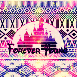 freetoedit glitter sparkle galaxy foreveryoung
