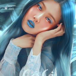 kpop gg idol blackpink bp