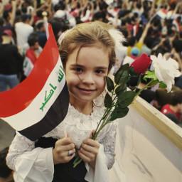 iraq save_the_iraqi_people iraq_revolution revolution save