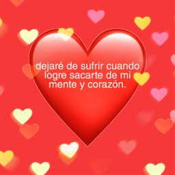 freetoedit corazon love