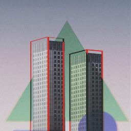 freetoedit geometric geometricshape graphicdesign