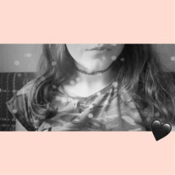 pink polish girl 💋 love freetoedit