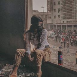 iraq save_the_iraqi_people iraq_revolution revolution helloworld