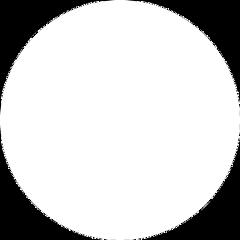 circle blank freetoedit