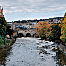 england bathengland uk river riveravon