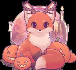 happy_halloween freetoedit halloween happy