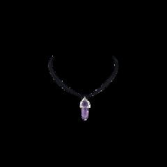 freetoedit choker necklace jewlery dressup