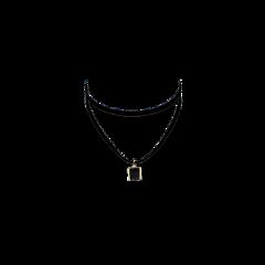 freetoedit choker jewlery necklace costume