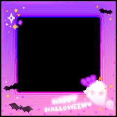 хеллоуин halloween freetoedit