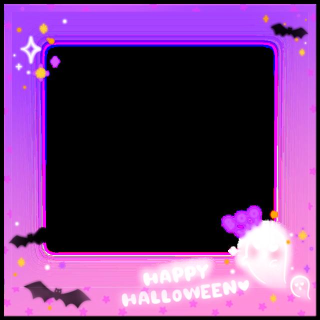 #хеллоуин #halloween