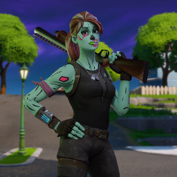 freetoedit fortnite fortnitechapter2 fortnitechap2 fortniteghoultrooper