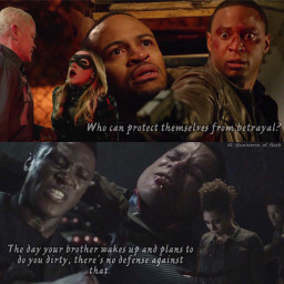 arrow arrowcw arrowseason4 arrowseason8 johndiggle dccomics