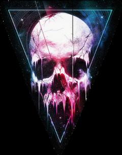 scskulls skulls freetoedit