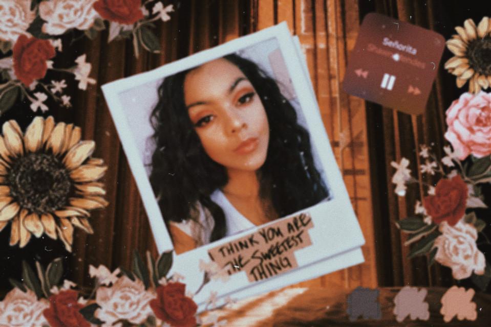 #freetoedit #senorita #shawnmendes #camilacabello #tumblr #polaroid #arianator #billieeilish #aesthetic #kyliejenner