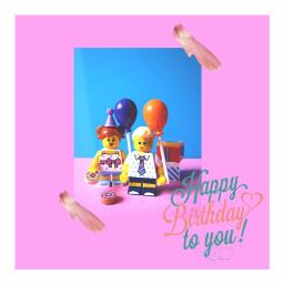 freetoedit happybirthday birthday