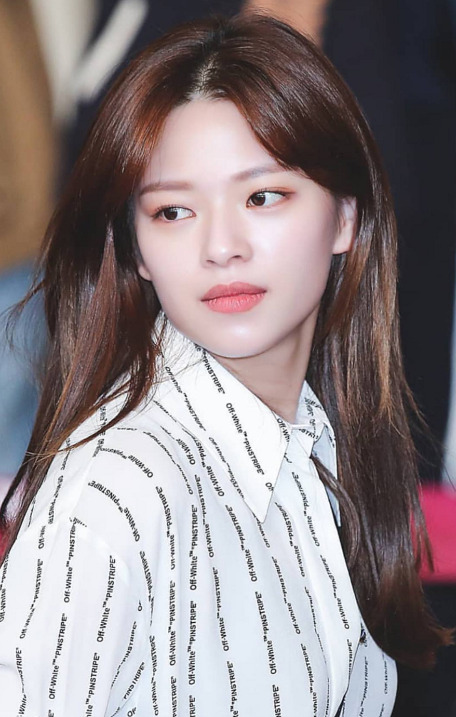 Happy Birthday Jeongyeon 🥰✨🦋   #twice #jeongyeon #love #bias #happybirthday #jeongyeonday #kpop #korean