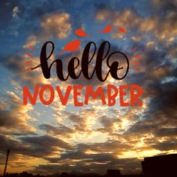 freetoedit november