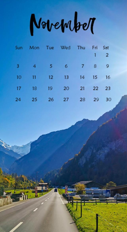 #freetoedit#calendar#calendário#suisse