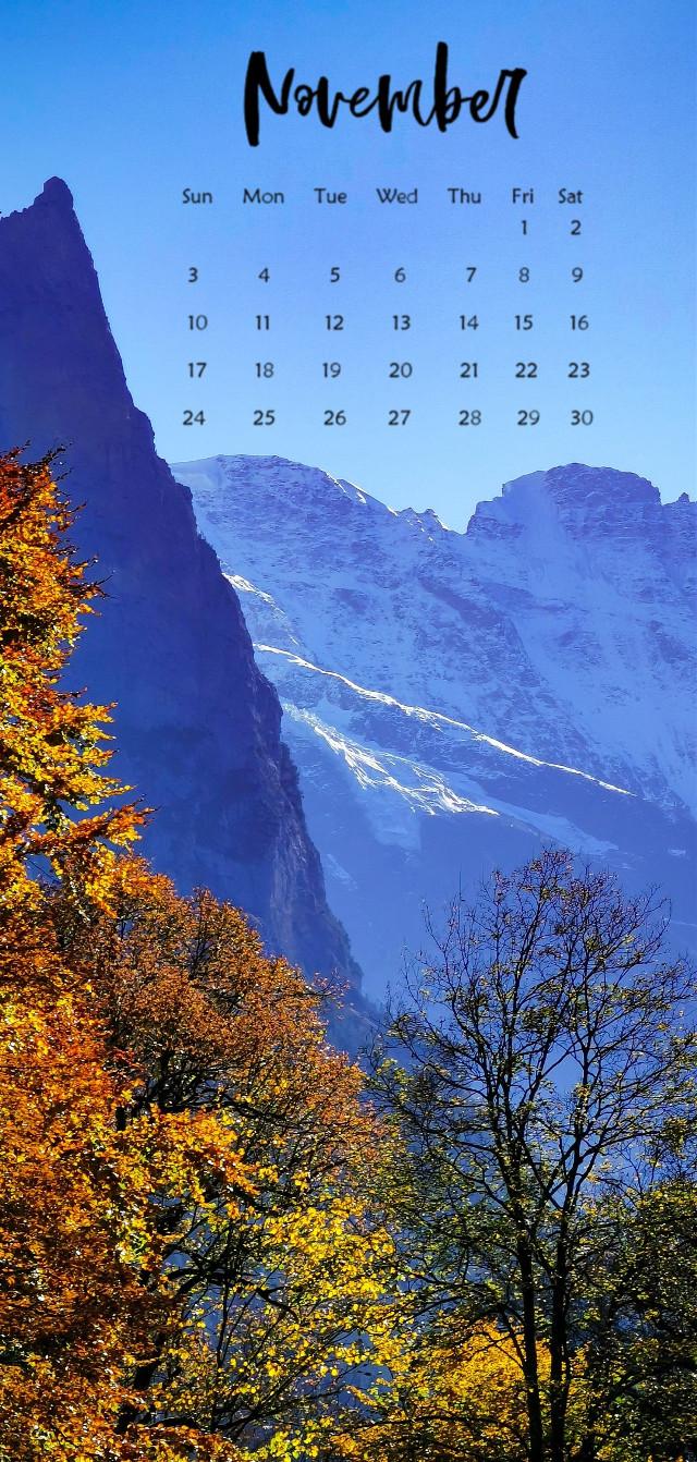 #freetoedit#calendar#calendario#suisse
