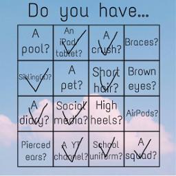 answers freetoedit