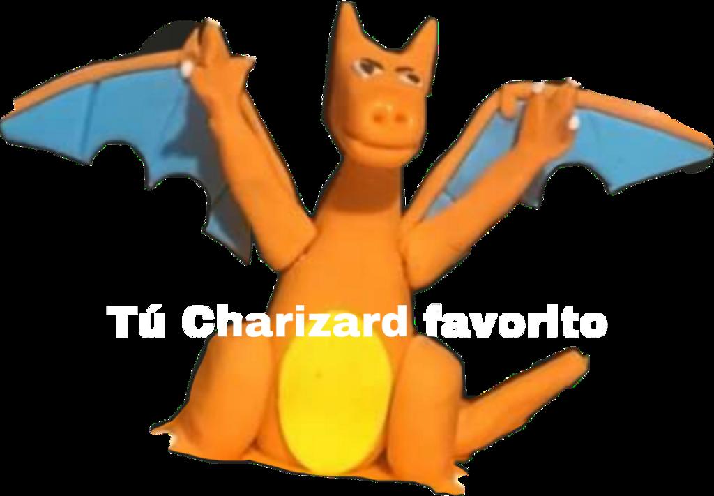 #Charizard #freetoedit