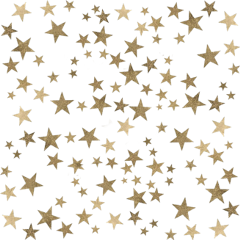 star starbackgrounds starbackground backgrounds background freetoedit