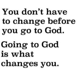 freetoedit god christian change changed