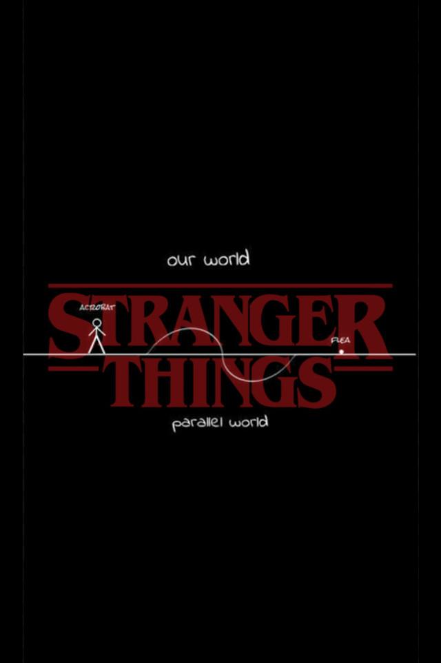 #freetoedit #strangerthings #upsidedown #strangerthingsedit #strangerthingsedits