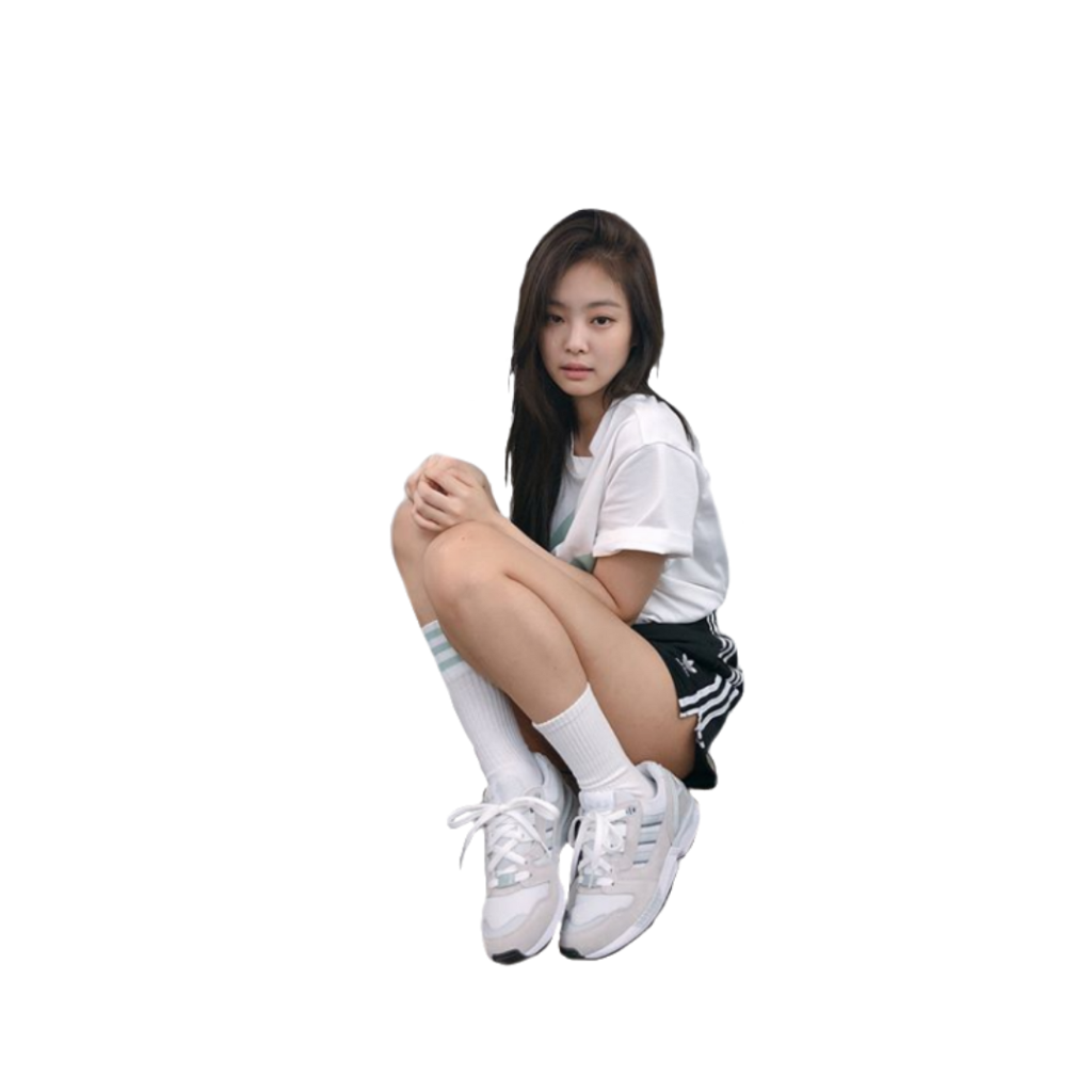 #jennie_kim