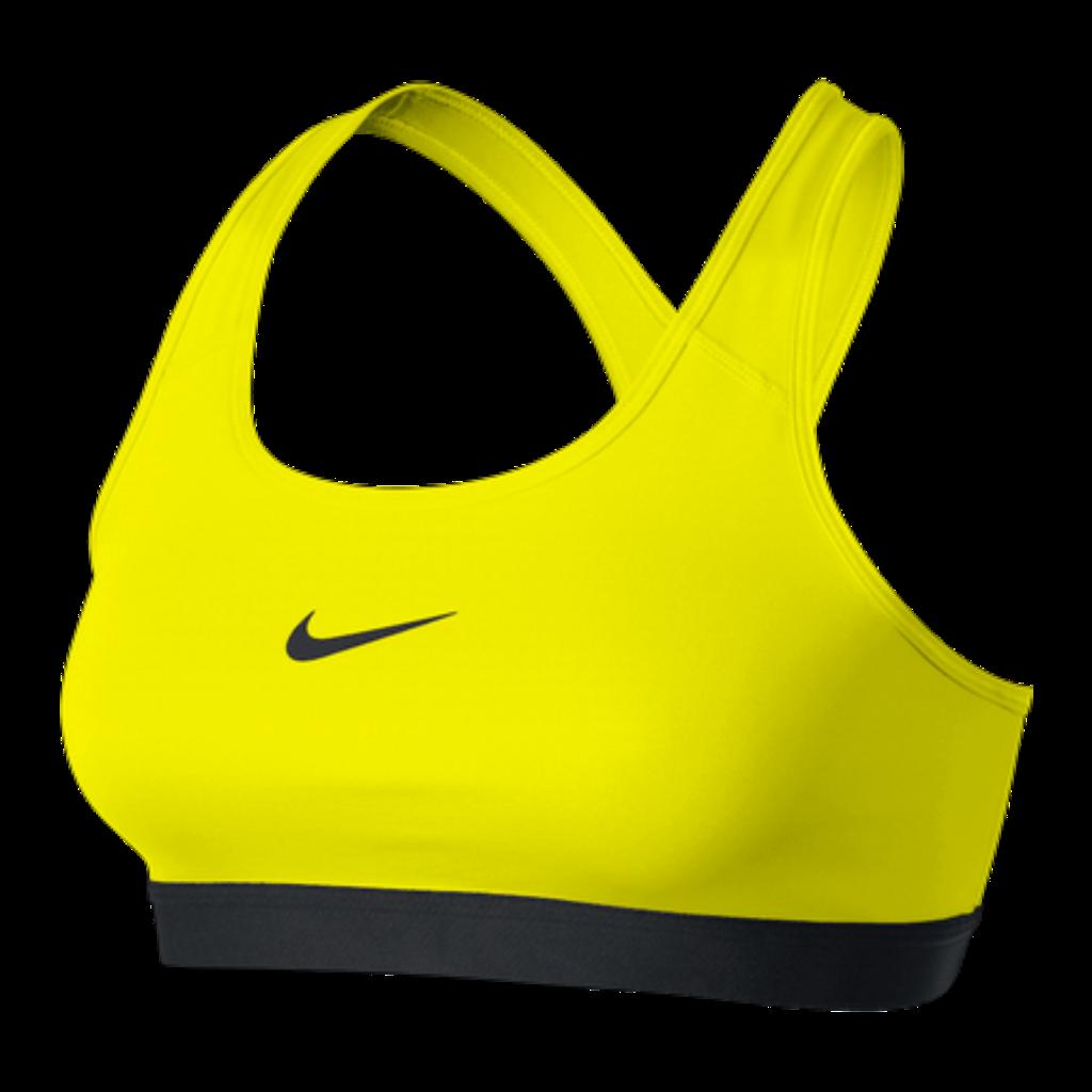#nike #justdoit #bra #sport #sports #run #running #sporty #clothes #girls #atheltic #athelete #yellow #yellowclothes #yellowbra #yellowsportsbra #yellow #sticker #png #freetoedit