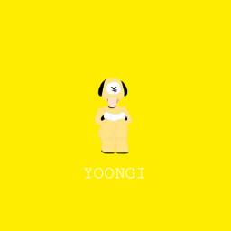 freetoedit yoongi