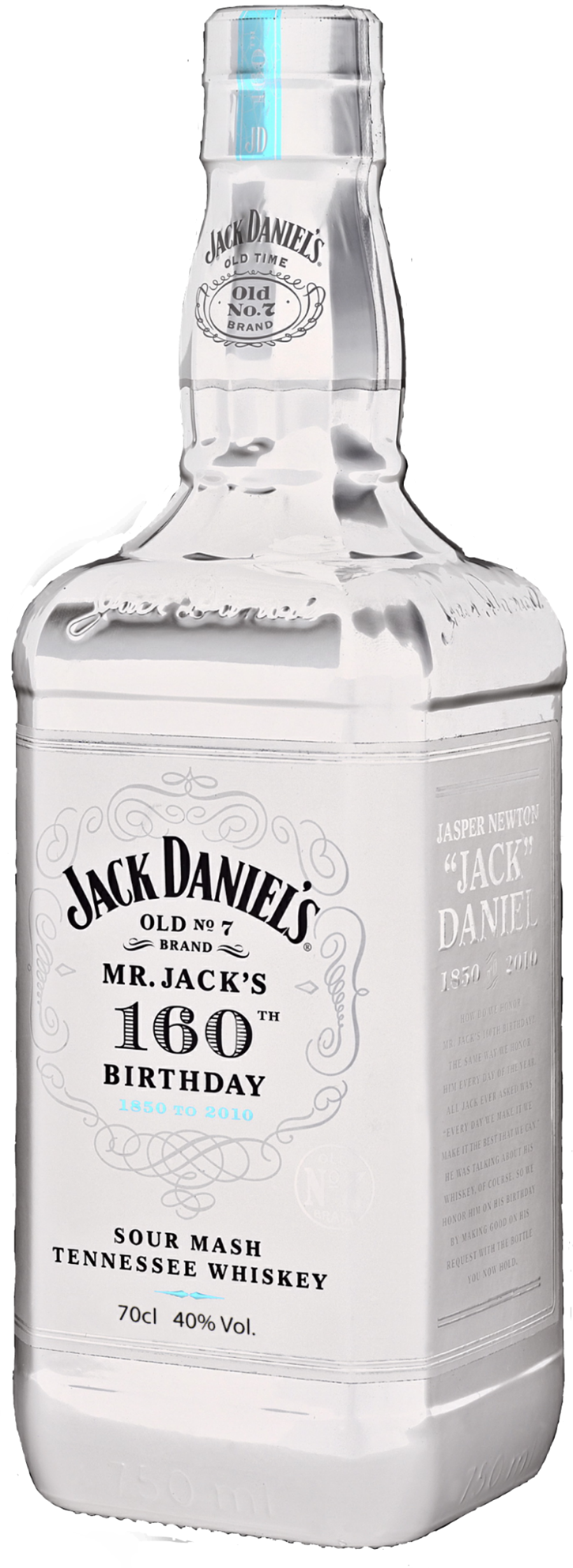 #алкоголь #jack_danlel`s