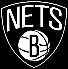 brooklyn nets brooklynnets nba basketball freetoedit