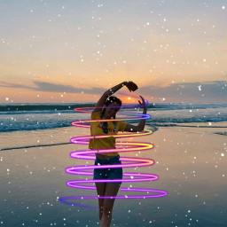love good 💖💖💖💖 geil my freetoedit