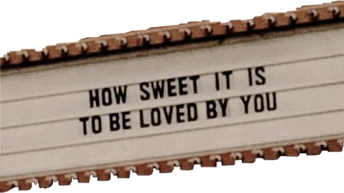 #love #quote #quotes #cinema #vintage #freetoedit