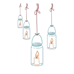 freetoedit ftestickers lamps lanterns lights